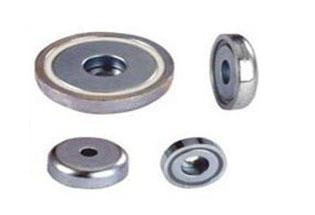 pot-magnets-bpot-magnets-with-borehole